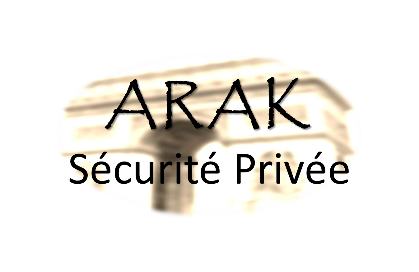 Logo ark modifie gras